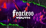 Fearless Youth (89062)