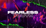 Fearless Youth (89063)