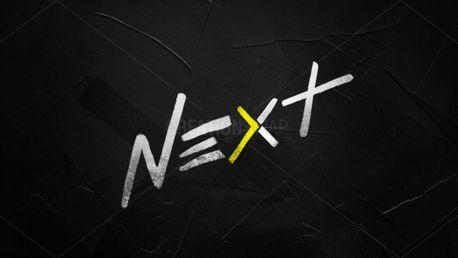 Next (89179)