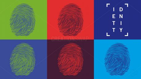 Identity (89227)