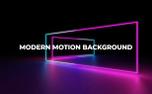 Modern Motion Background (89230)