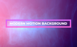 Modern Motion Background (89241)