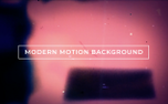Modern Motion Background (89298)