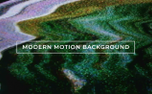 Modern Motion Background (89299)