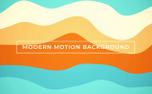 Modern Motion Background (89301)