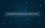 Modern Motion Background (89304)