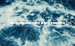 Modern Motion Background (89305)