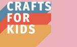 Crafts for Kids (89311)