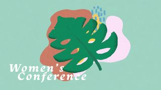 Women's Conference - Abstract