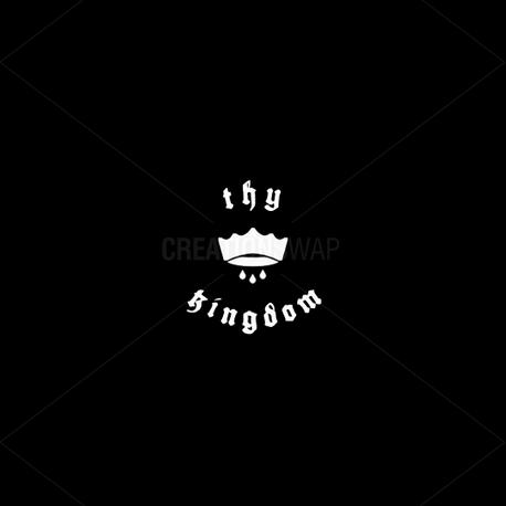 Thy Kingdom (89325)