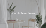 Church from Home (89328)