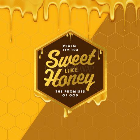 Sweet Like Honey Stills (89339)