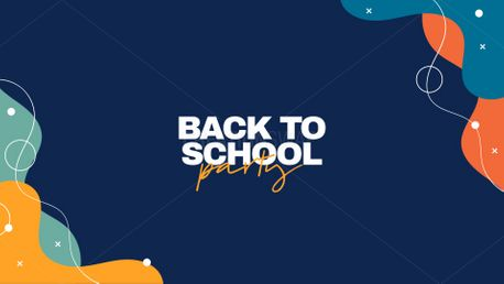 Back to school (89396)