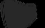 Mask Icon (89405)