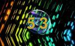 colorful Tech countdown (89412)