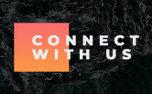 Connect With Us (89419)