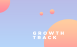 Growth Track - Classes (89424)