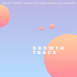 Growth Track - Classes