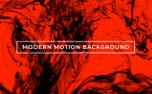 Modern Motion Background (89425)