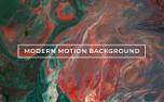 Modern Motion Background (89427)