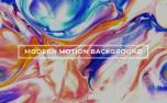 Modern Motion Background (89428)