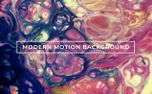 Modern Motion Background (89429)