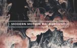 Modern Motion Background (89430)
