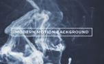 Modern Motion Background (89431)