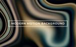 Modern Motion Background (89432)
