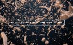 Modern Motion Background (89433)