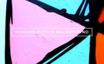 Modern Motion Background (89436)