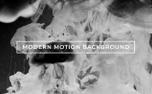 Modern Motion Background (89439)