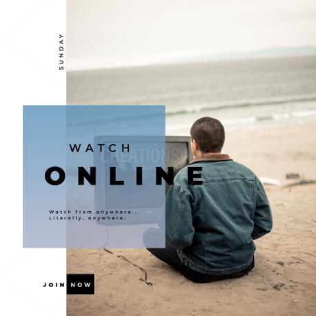 Watch Online (89446)