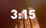 2 Corinthians Countdown  (89499)