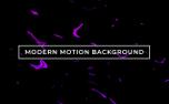 Modern Motion Background (89630)