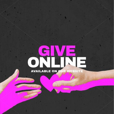 Give Online (89638)