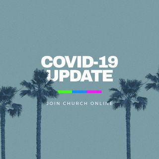 Church Update