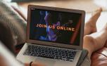 Watch Online (89657)