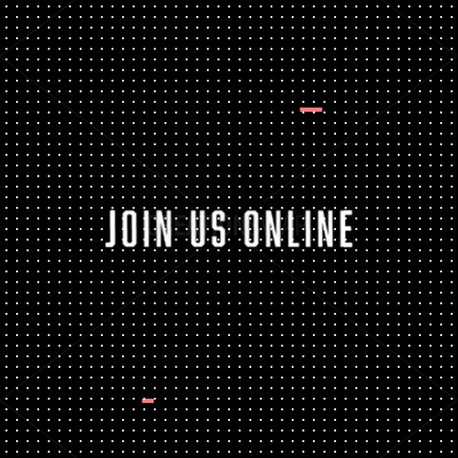 Join Us Online (89723)
