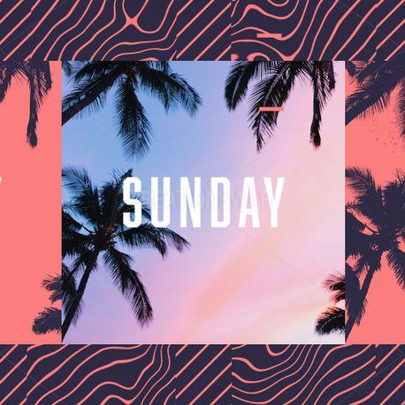 Sunday (89727)