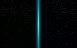 Line Angle Background 3 (89738)