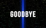 Light Angle Goodbye (89741)