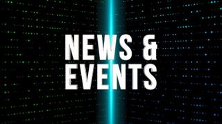 Light Angle News