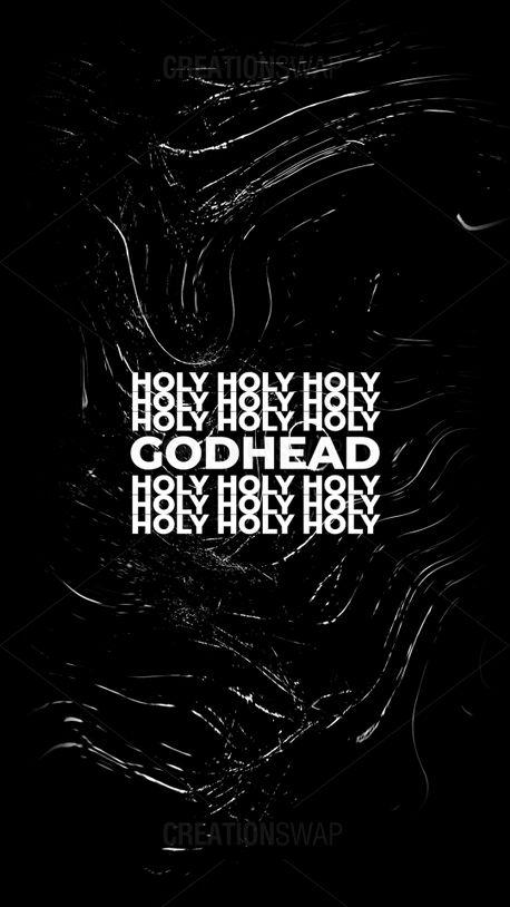 Godhead (89877)