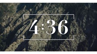 Slate Cliff : Countdown