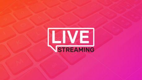 Livestream  (89933)