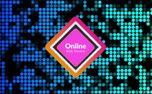 Online kids service intro (89981)