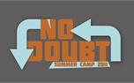 No Doubt (9394)