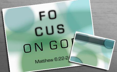 Focus (9403)