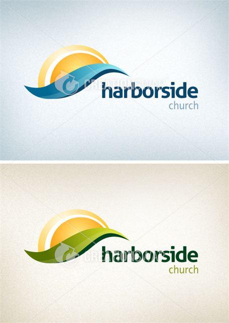 Sunrise Logo (9481)